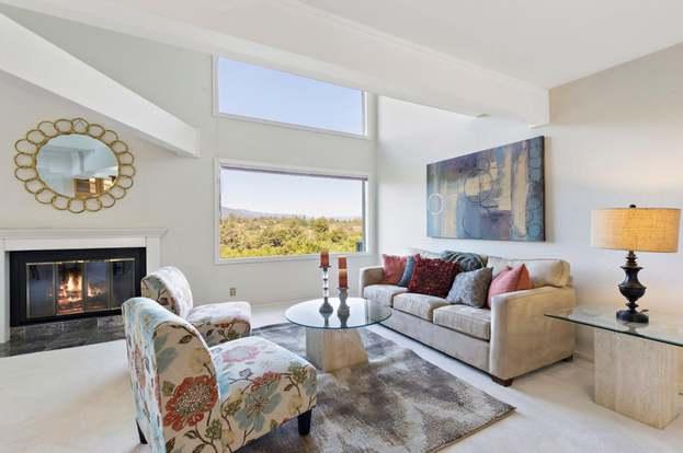 503 Blossom Hill Rd, LOS GATOS, CA 95032   3 Beds/2.5 Baths