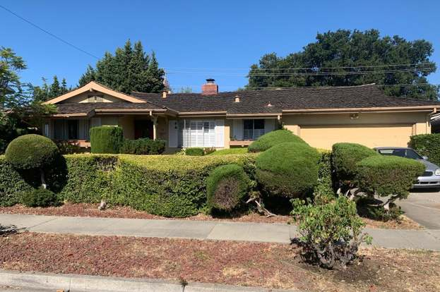 genMid.ML81800366 5 - San Jose Gardens San Jose Ca 95129