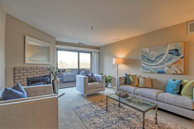 1670 La Terrace Cir 1670 San Jose Ca 95123 2 Beds2 Baths