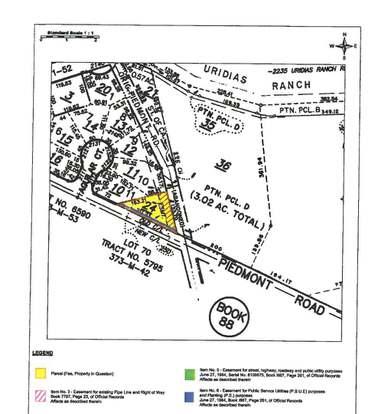 250 Piedmont Rd, MILPITAS, CA 95035 | MLS# ML81695375 | Redfin