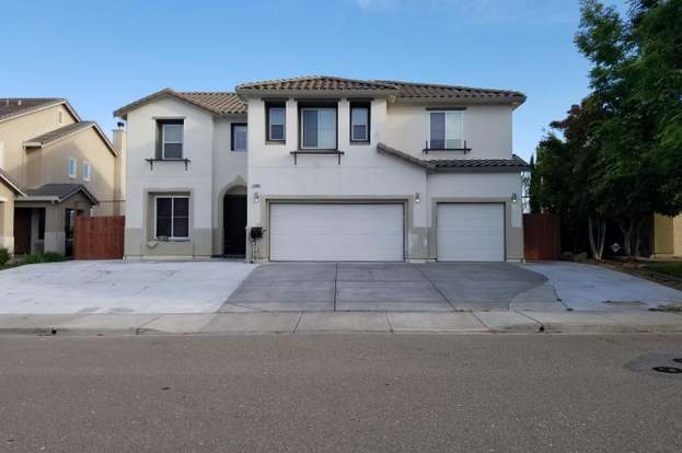 Round Table Antioch California.2484 Mammoth Way Antioch Ca 94531 4 Beds 3 5 Baths