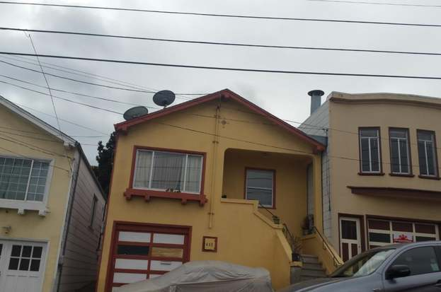 Round Table Pizza Daly City Mission St.463 Irvington St Daly City Ca 94014 2 Beds 2 Baths