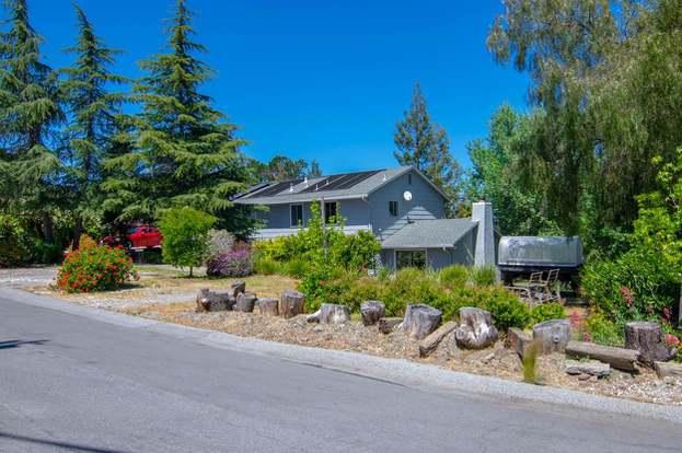878 Hillcrest Dr, REDWOOD CITY, CA 94062 - 4 beds/2 5 baths