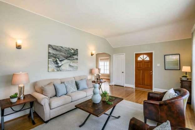 250 Lewis Ave, MILLBRAE, CA 94030