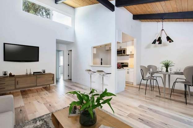 40 Stoney Creek Rd 40 CULVER CITY CA 40 40 Beds40 Bath Extraordinary Stoney Creek Bedroom Set Style Property