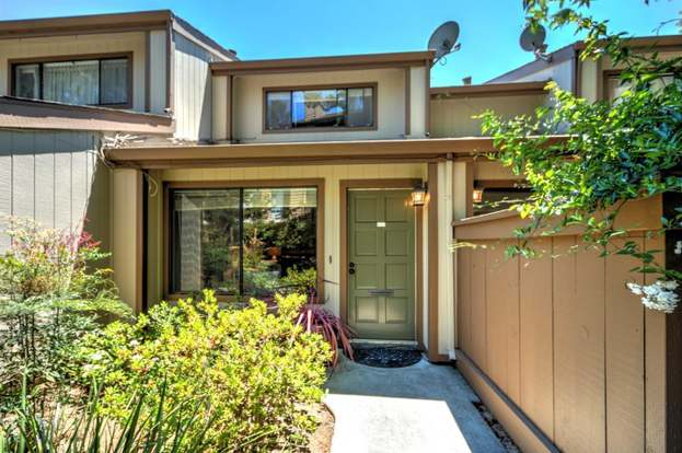 49 Showers Dr Unit V402, MOUNTAIN VIEW, CA 94040 | MLS# ML81712443 ...