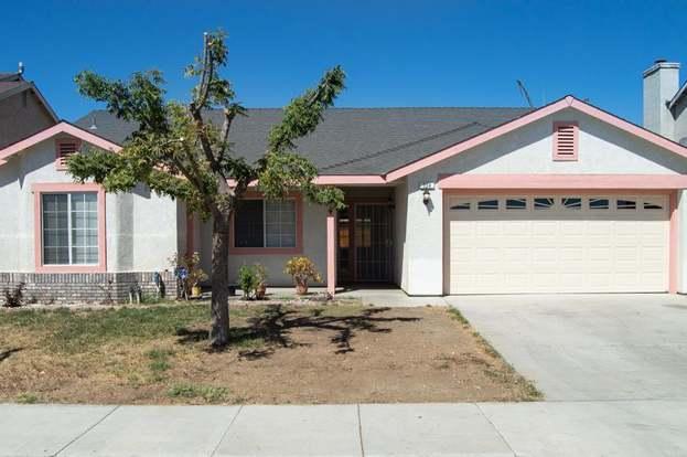 258 Santa Barbara St, LOS BANOS, CA 93635 - 4 beds/2 baths