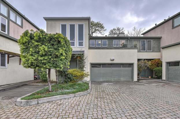 470 Jacobs Ct Palo Alto Ca 94306