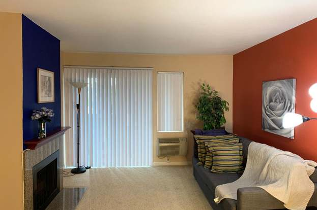 Awesome 412 Dempsey Rd 214 Milpitas Ca 95035 2 Beds 1 Bath Evergreenethics Interior Chair Design Evergreenethicsorg