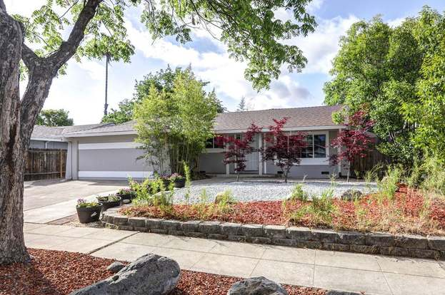 442 Roading Dr, SAN JOSE, CA 95123 - 3 beds/2 baths
