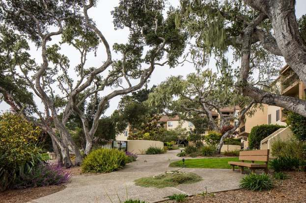 1211 Golden Oaks Ln, MONTEREY, CA 93940 | MLS# ML81715550 | Redfin