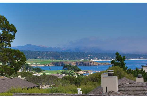 3301 17 Mile Dr 13 Pebble Beach Ca 93953