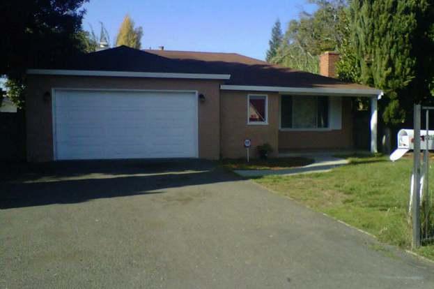 East Palo Alto Ca >> 2257 Clarke Ave East Palo Alto Ca 94303 2 Beds 1 Bath
