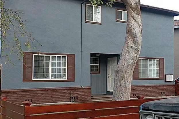 619 Buckeye St, REDWOOD CITY, CA 94063 - 1 bed