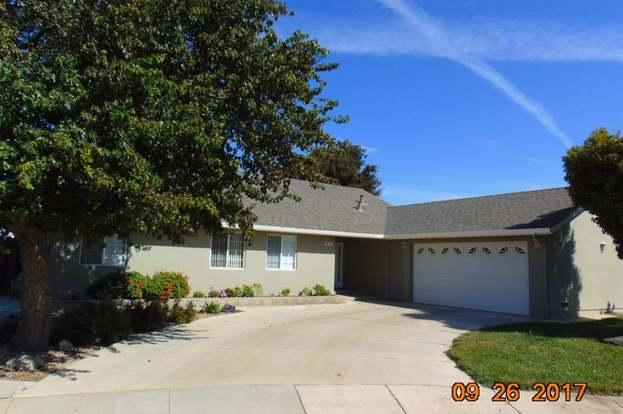 261 Palo Verde St Greenfield Ca 93927 Mls Ml81680678 Redfin