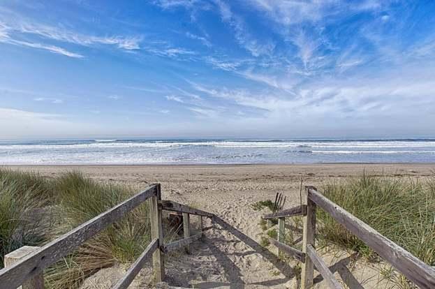 101 Shell Dr 4 La Selva Beach Ca 95076