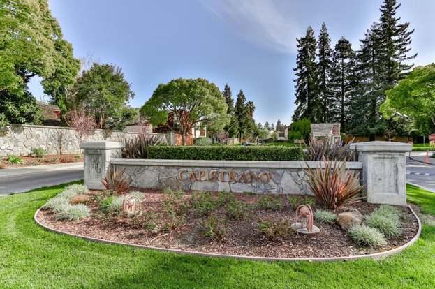 genMid.ML81793713 34 8 - San Jose Gardens San Jose Ca 95129