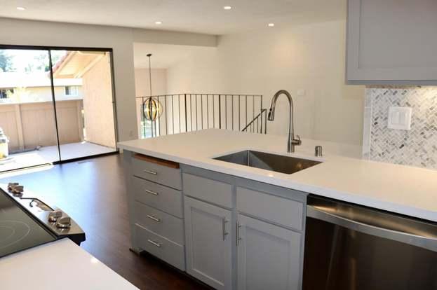 164 Torrey Pine Ter Santa Cruz Ca 95060 2 Beds 1 5 Baths