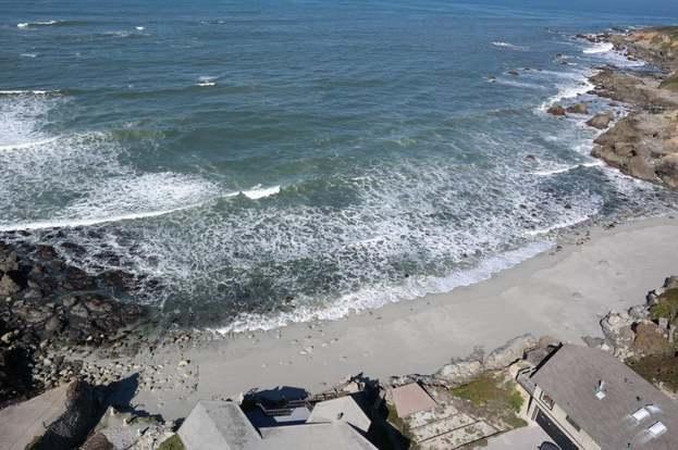 193 Reef Point Rd Moss Beach Ca 94038