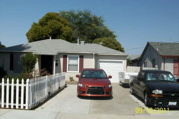 1649 Virginia Pl San Jose Ca 95116 Mls Ml81140737 Redfin