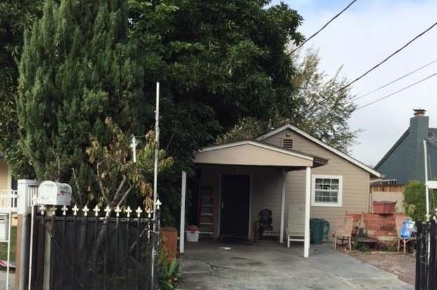 East Palo Alto Ca >> 2219 Addison Ave East Palo Alto Ca 94303 1 Bed 1 Bath