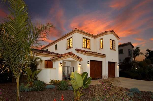 Stupendous 121 Harbor Beach Ct Santa Cruz Ca 95062 4 Beds 2 5 Baths Home Remodeling Inspirations Cosmcuboardxyz