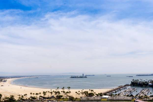 488 E Ocean Blvd 1703 Long Beach Ca 90802