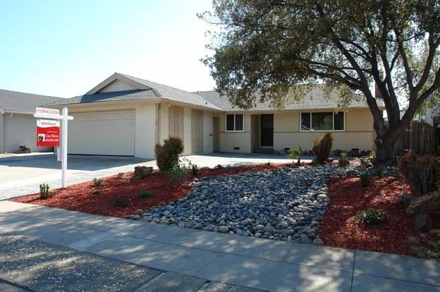 5737 Waltrip Ln, SAN JOSE, CA 95118 - 3 beds/2 baths