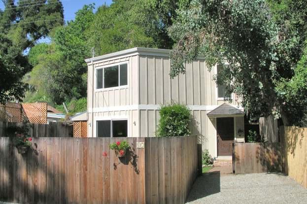 17 Camp Steffani Ave Carmel Valley Ca 93924 Mls Ml81133862 Redfin