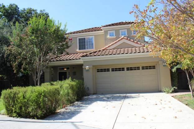 14719 White Cloud Ct, MORGAN HILL, CA 95037