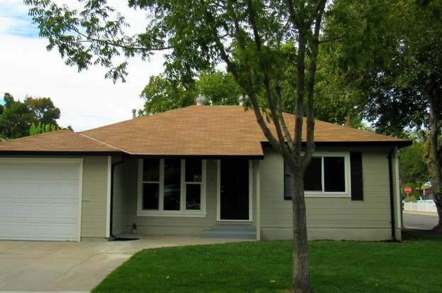 205 W 22nd St Tracy Ca 95376 Mls Ml81726897 Redfin