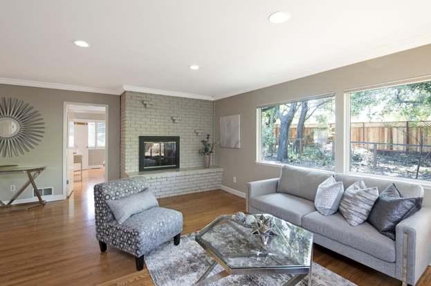 Incroyable 16061 Winterbrook Rd, LOS GATOS, CA 95032   4 Beds/2 Baths
