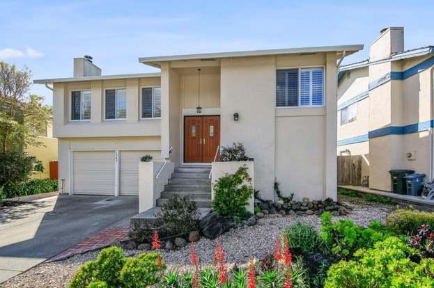 1247 Rainier Ave, PACIFICA, CA 94044 - 3 beds/3 baths on