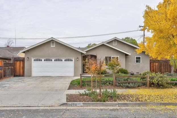 5698 Waltrip Ln, SAN JOSE, CA 95118 - 4 beds/2 baths