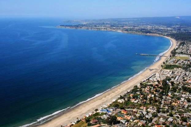 5 Breve Ave La Selva Beach Ca 95076