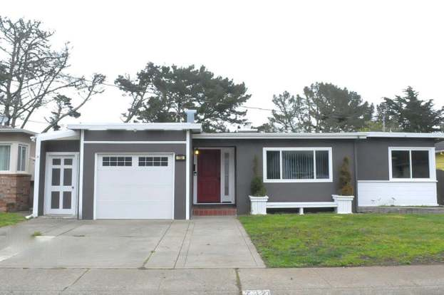 732 Larchmont Dr Daly City Ca 94015 Mls Ml81777966 Redfin