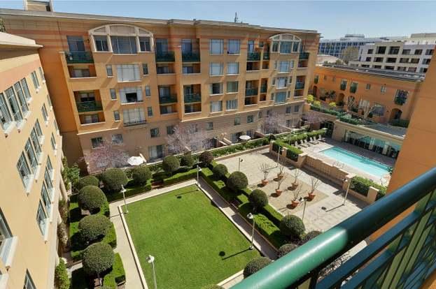 144 S 3rd St 610 San Jose Ca 95112 2 Beds2 Baths