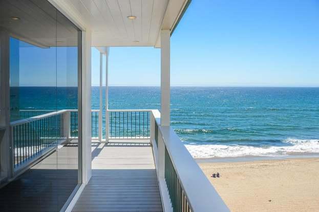 300 Oceanview Dr 401 La Selva Beach Ca 95076