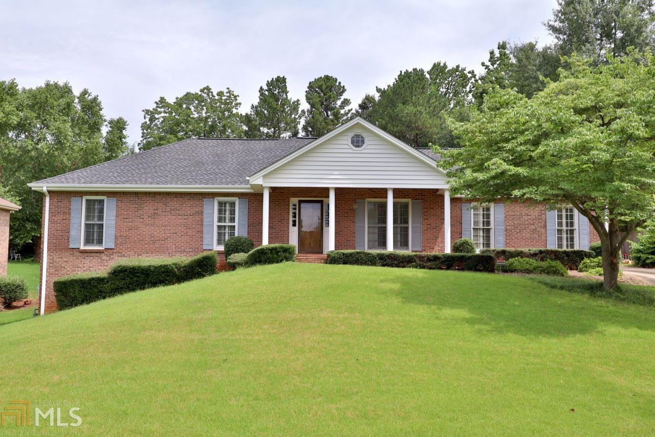 405 knoll woods ter roswell ga 30075 mls 8214074 redfin