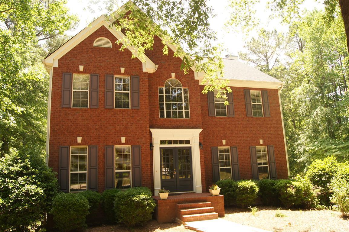 160 Jefferson Woods Dr #1, Peachtree City, GA 30269 | MLS# 7362739 ...