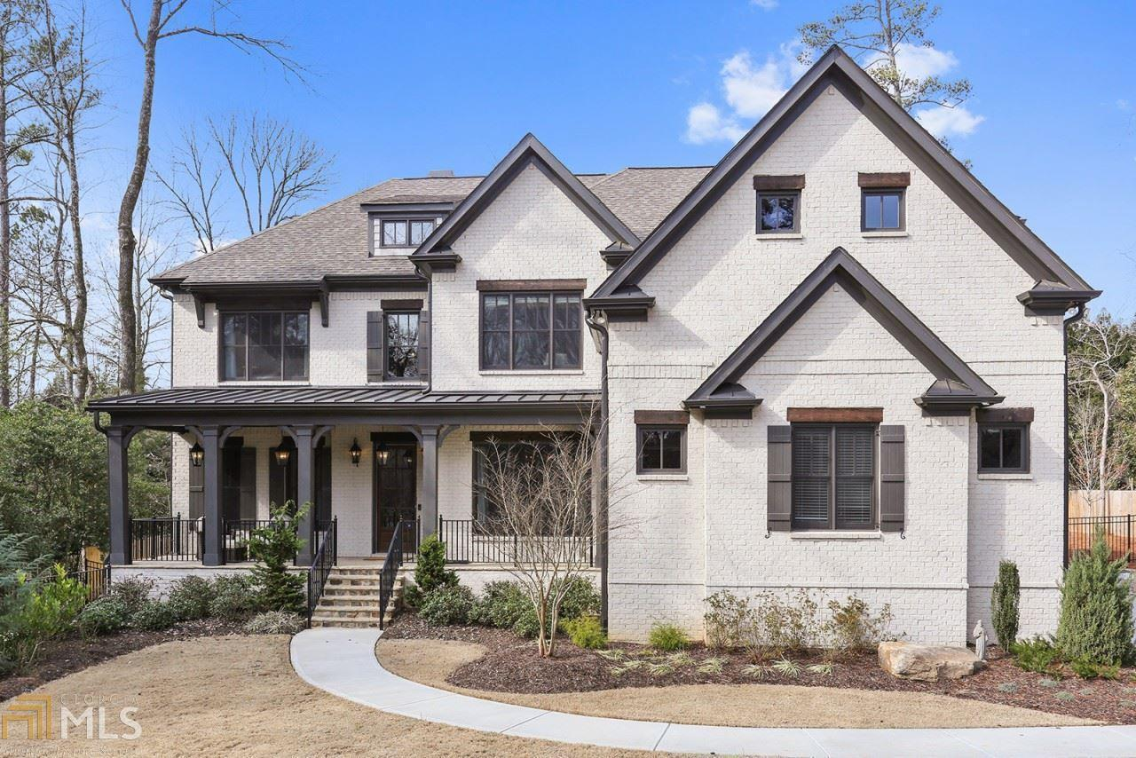 5560 lake forrest dr atlanta ga 30342 mls 8130789 redfin. Black Bedroom Furniture Sets. Home Design Ideas