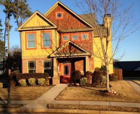 Mobile Homes For Sale Hampton Ga