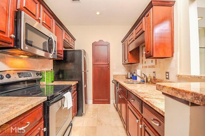 3071 Lenox Rd 39 Atlanta GA 30324