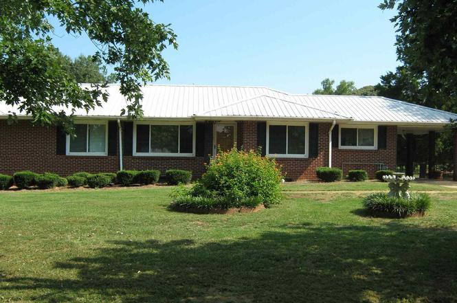 181 Matthews School Rd Winder GA 30680