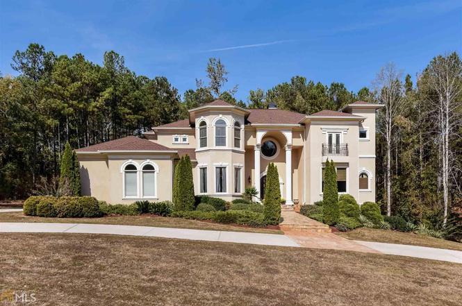 1808 gateway dr loganville ga 30052 4700 mls 8166076 for Home builders in loganville ga