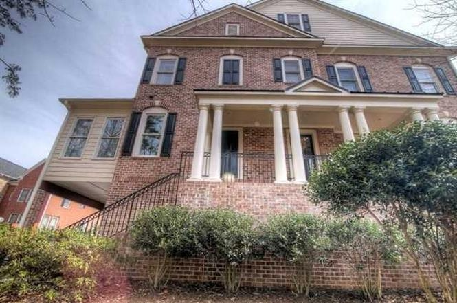 1207 New Haven Ct, Roswell, GA 30075 | MLS# 7603155 | Redfin