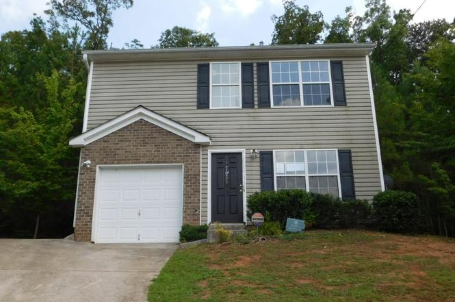 7038 ravenwood ln lithonia ga 30038 mls 8032155 redfin for Ravenwood homes
