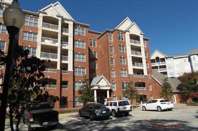 211 Colonial Homes Dr 2307 Atlanta Ga 30309