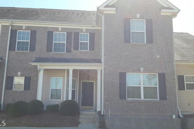 2555 Flat Shoals Rd 611 College Park GA 30349