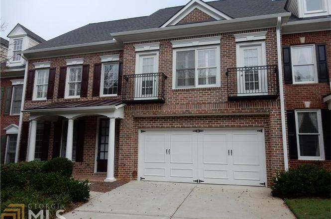 4806 Village Green Dr, Roswell, GA 30075-7637 | MLS# 8272497 | Redfin